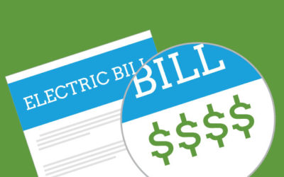 Cut Home Utility Expenses