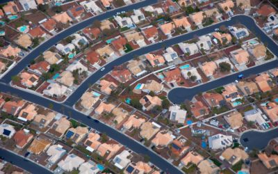 Homeowner Associations – Pros and Cons